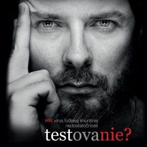 GSK-HIV-testovanie-letak
