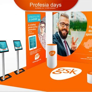 GSK_DeMiclen_profesia_days_prezentacia_01-3