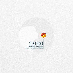 _logo_23000