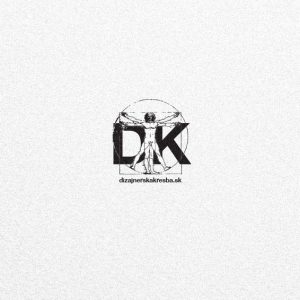 _logo_dk