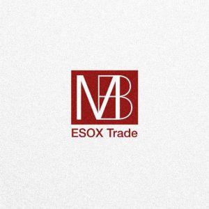 _logo_esox