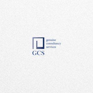 _logo_gcs