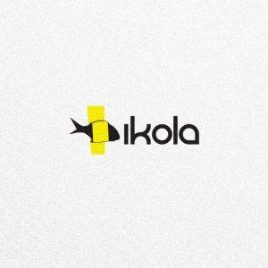 _logo_ikola