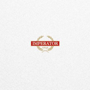 _logo_imper