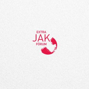 _logo_jef