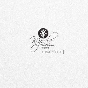 _logo_ktt