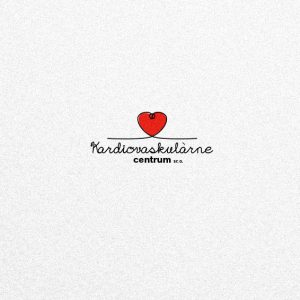 _logo_kvc