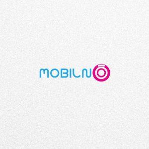 _logo_mo