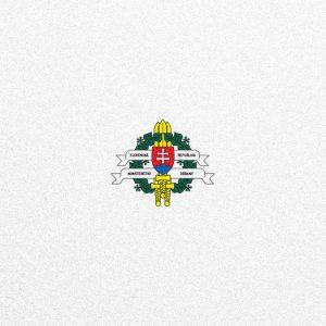 _logo_mob