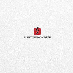 _logo_montaze