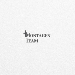 _logo_mt