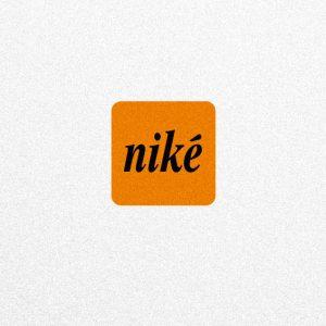 _logo_nik