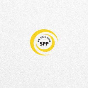 _logo_pb