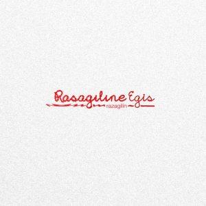 _logo_rasagiline