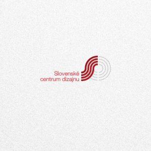 _logo_sc