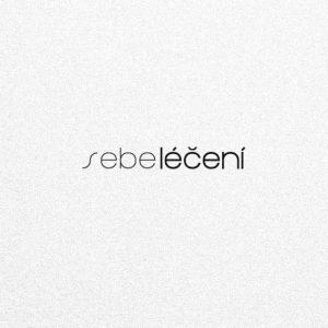 _logo_sebe