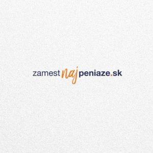 _logo_zp