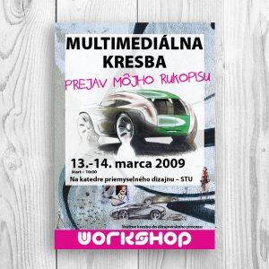 multimedialna_kresba