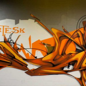 orange_myto_III