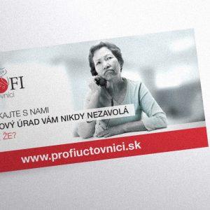 profi_uct